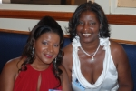 Latonia and Debbie
