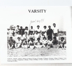 1973 Southern League Champs - #3 in City & State (No excuses), but injuries kept us from winning it all! We did our best