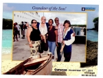 CRUISIN with the YOUNGINS - ROMAN STYLE - Melanie Holder, Glenda Haye-Morris, Deryck Allen